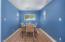 1127 SW Elizabeth St, Newport, OR 97365 - Dining Room