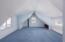 1127 SW Elizabeth St, Newport, OR 97365 - Bedroom 1