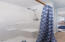 1127 SW Elizabeth St, Newport, OR 97365 - Bathroom 1