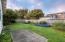 1127 SW Elizabeth St, Newport, OR 97365 - Back Patio & Private Fenced Yard