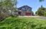 11244 NW Pacific Coast Hwy, Seal Rock, OR 97376