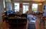 11244 NW Pacific Coast Hwy, Seal Rock, OR 97376 - Living Room