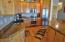 11244 NW Pacific Coast Hwy, Seal Rock, OR 97376 - Kitchen