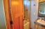11244 NW Pacific Coast Hwy, Seal Rock, OR 97376 - Main Floor Bath