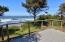 11244 NW Pacific Coast Hwy, Seal Rock, OR 97376 - View From Deck