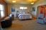 11244 NW Pacific Coast Hwy, Seal Rock, OR 97376 - Master Bedroom