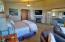 11244 NW Pacific Coast Hwy, Seal Rock, OR 97376 - Master with Fireplace