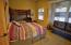 11244 NW Pacific Coast Hwy, Seal Rock, OR 97376 - 3rd Bedroom