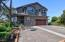 11244 NW Pacific Coast Hwy, Seal Rock, OR 97376 - Front of House