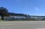 4587 S Coast Hwy, South Beach, OR 97366