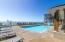 939 NW Hwy 101, C516 WEEK G, Depoe Bay, OR 97341 - Outdoor Pool/Hot Tub