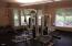 939 NW Hwy 101, C516 WEEK G, Depoe Bay, OR 97341 - Exercise Room