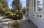 1510 NW Sandpiper Dr, Waldport, OR 97394 - Front