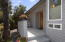 1510 NW Sandpiper Dr, Waldport, OR 97394 - Front Deck/Entry
