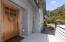 1510 NW Sandpiper Dr, Waldport, OR 97394 - Front Door