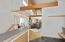 1510 NW Sandpiper Dr, Waldport, OR 97394 - Front Entry