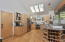 1510 NW Sandpiper Dr, Waldport, OR 97394 - Kitchen