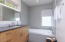 1510 NW Sandpiper Dr, Waldport, OR 97394 - Master Bathroom