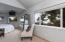 1510 NW Sandpiper Dr, Waldport, OR 97394 - Master Bedroom