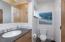 1510 NW Sandpiper Dr, Waldport, OR 97394 - Bathroom 2