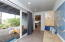 1510 NW Sandpiper Dr, Waldport, OR 97394 - Lower Level