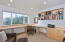 1510 NW Sandpiper Dr, Waldport, OR 97394 - Den/Office or Guest Room