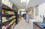 1510 NW Sandpiper Dr, Waldport, OR 97394 - Storage Room