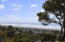 1510 NW Sandpiper Dr, Waldport, OR 97394 - Ocean View From Home
