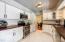 9680 SE Cedar St, South Beach, OR 97366 - Kitchen