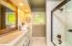 9680 SE Cedar St, South Beach, OR 97366 - Bathroom 1