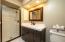9680 SE Cedar St, South Beach, OR 97366 - Bathroom 2