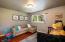 9680 SE Cedar St, South Beach, OR 97366 - Bedroom 2