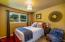 9680 SE Cedar St, South Beach, OR 97366 - Bedroom 3