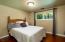 9680 SE Cedar St, South Beach, OR 97366 - Bedroom 4