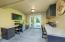 9680 SE Cedar St, South Beach, OR 97366 - Office Area Downstairs