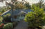 1510 NW Sandpiper Dr, Waldport, OR 97394 - Aerial Photo