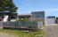40 SE Conway Ave, Depoe Bay, OR 97341 - From the street