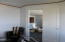40 SE Conway Ave, Depoe Bay, OR 97341 - Den-office