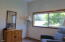 40 SE Conway Ave, Depoe Bay, OR 97341 - Bedroom 3