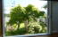 40 SE Conway Ave, Depoe Bay, OR 97341 - Bedroom 3 view