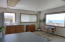 40 SE Conway Ave, Depoe Bay, OR 97341 - Kitchen