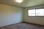 40 SE Conway Ave, Depoe Bay, OR 97341 - Bedroom 2