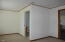 40 SE Conway Ave, Depoe Bay, OR 97341 - Bedroom 1