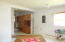 40 SE Conway Ave, Depoe Bay, OR 97341 - Bonus room