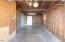 40 SE Conway Ave, Depoe Bay, OR 97341 - Garage