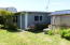 40 SE Conway Ave, Depoe Bay, OR 97341 - Back from NE