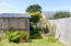 40 SE Conway Ave, Depoe Bay, OR 97341 - North side