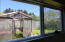 40 SE Conway Ave, Depoe Bay, OR 97341 - Bedroom 2 view