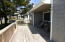 40 SE Conway Ave, Depoe Bay, OR 97341 - Front dect