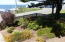 40 SE Conway Ave, Depoe Bay, OR 97341 - Front yard